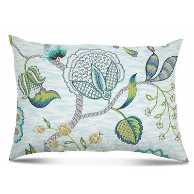 Kati Outdoor Lumbar Pillow