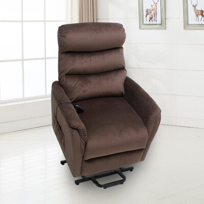 Southgate Power Lift Assist Recliner