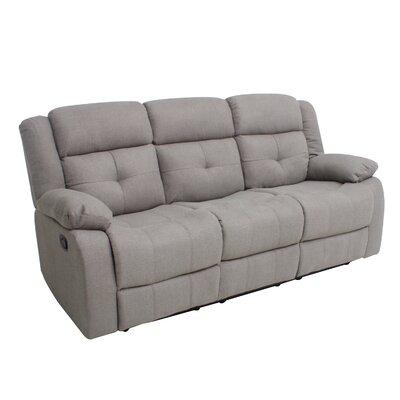 Torie Reclining Sofa