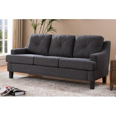 Bolds Sofa