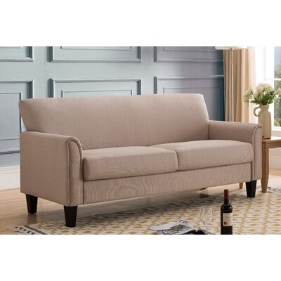 Stotts Sofa