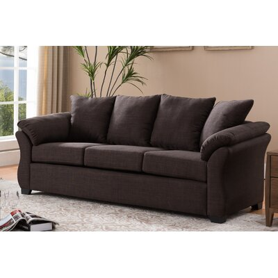 Bay City Sofa