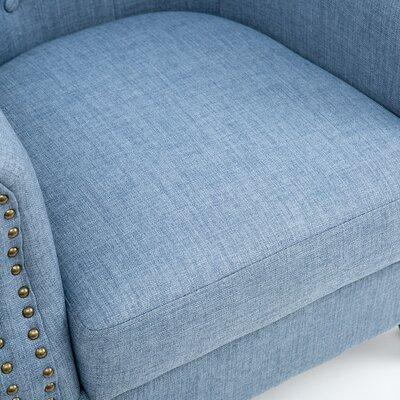 Abbottsmoor Armchair