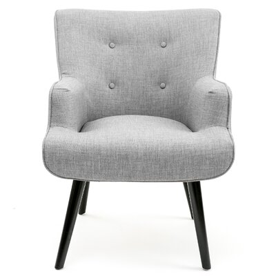 Vesely Armchair
