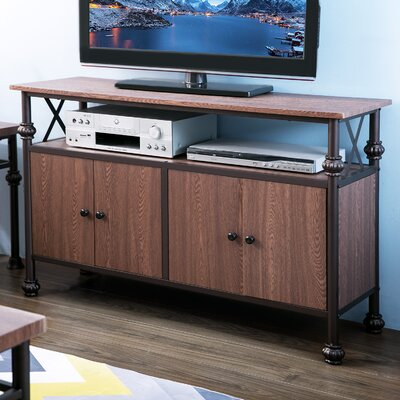 Endicott 48 TV Stand