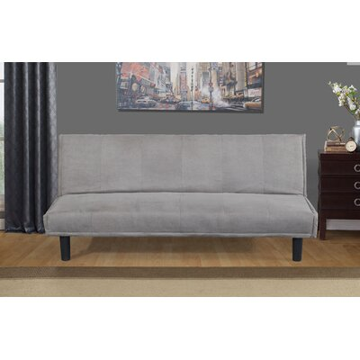 Donne Sleeper Convertible Loveseat