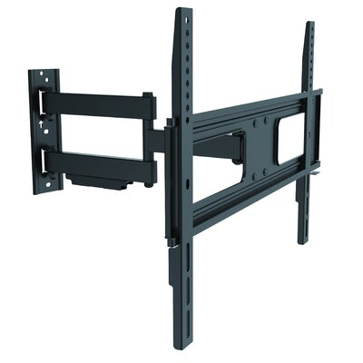 Full Motion Swivel Wall Mount 32-72 Flat Panel Screen