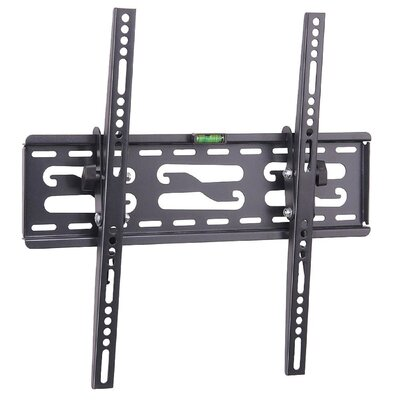 Ultra Slim Tilt Wall Mount 24 - 65