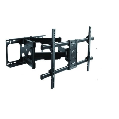 "Articulating and Tilting Wall Mount for 37""- 102"" A2025"