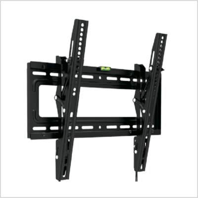 Pro Series New Ultra Slim Tilt Wall Mount for 30- 60 LCD