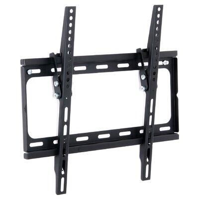 Pro Series New Ultra Slim Tilt Wall Mount for 30- 60 LCD