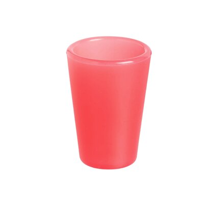 Beech Watermelon 1.5 oz. Shot Glass EBDG3166 43307164