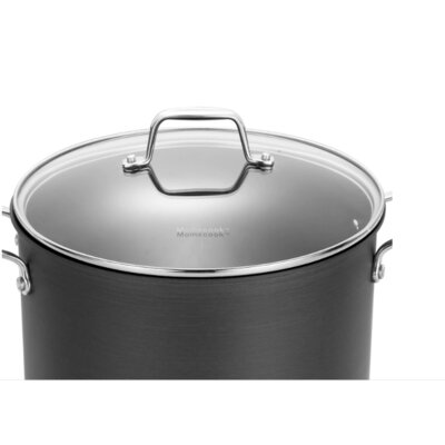 10-Piece Non-Stick Cookware Set MST00210