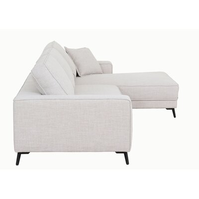 Brungardt Sectional