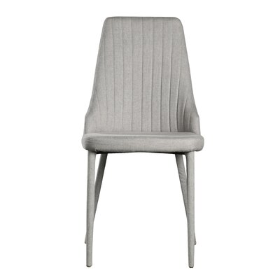 Rawls Modern Upholstered Dining Chair (Set of 4)