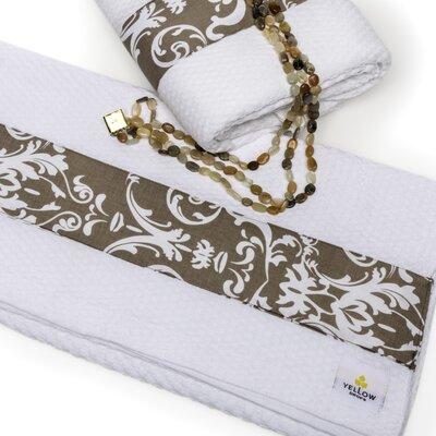 Hypoallergenic Beach Towel