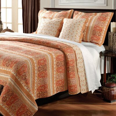 Coastal Style King Size Quilt Sets | Interior Decorating Tips
