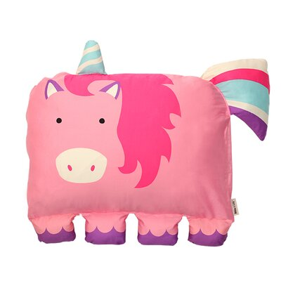 Holli Unicorn Pillow Case