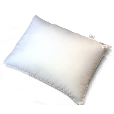 Iesha Pillow Insert with Zipper