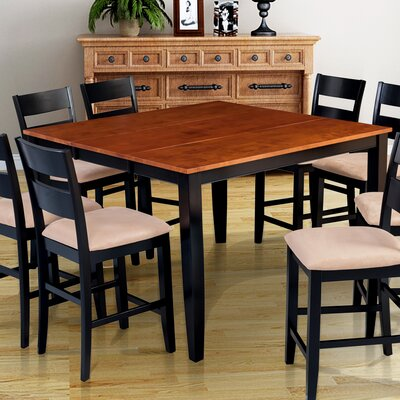 Haris Counter Height Dining Table