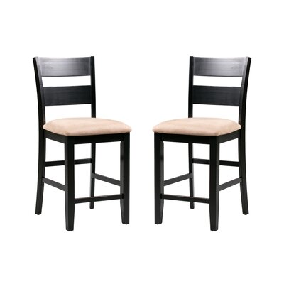 Almodovar 5 Piece Counter Height Dining Set