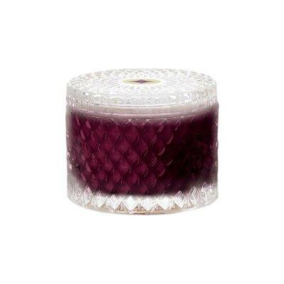 Cabernet Legacy Starlet Scent Designer Candle