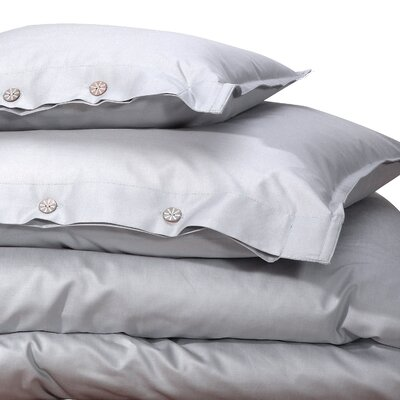 Pure 300 Thread Count 100% Cotton Flat Sheet Size: King