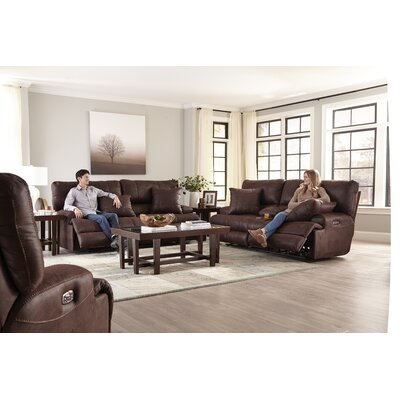 Monaco Living Room Sets