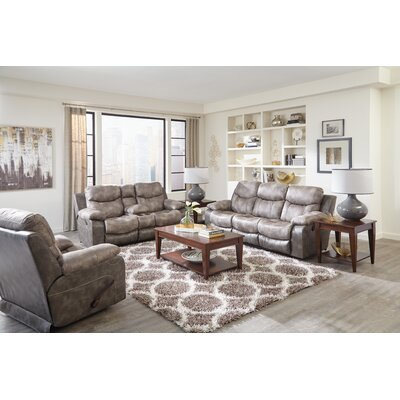 Henderson Living Room Collection