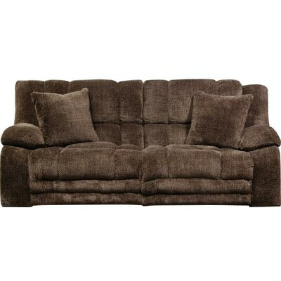 Branson Reclining Sectional