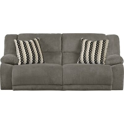 Hammond Reclining Sectional