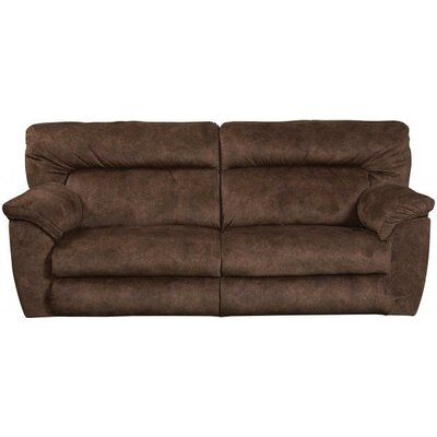 Nichols Reclining Sectional