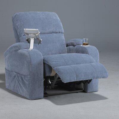Buy low price catnapper brava chaise double recliner color for Catnapper jackpot chaise recliner