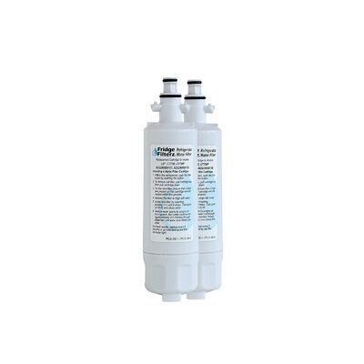 Refrigerator Replacement Filter FFLG-350-2