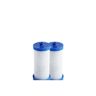 Refrigerator Replacement Filter FFFD-932-2