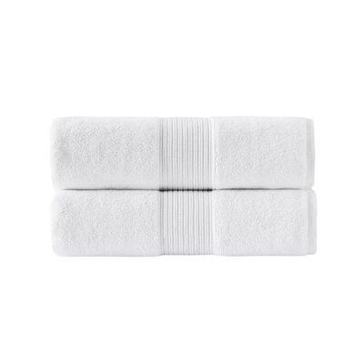 Zeno Bath Towel