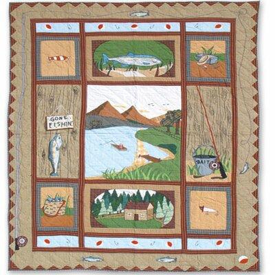 Plainsboro Duvet Cover / Comforter