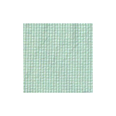 Gingham Checks Bed Skirt / Dust Ruffle Size: Queen