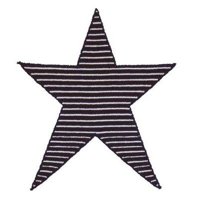 Allstar Area Rug Rug Size: Novelty 26 x 210