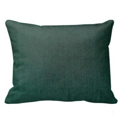 Hunter Chambray Pillow Sham