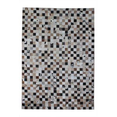 Oak Steppe Area Rug