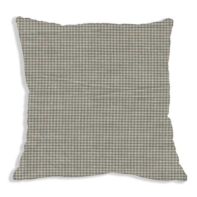 Windowpane Euro Shams