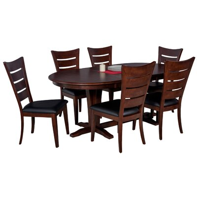 Doretha Dining Set
