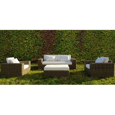 Learn more about Sofa Set Product Photo