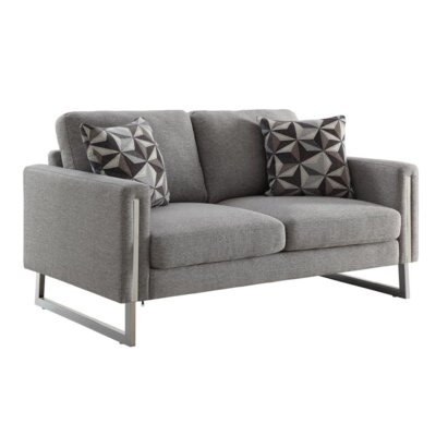 Patchway Loveseat