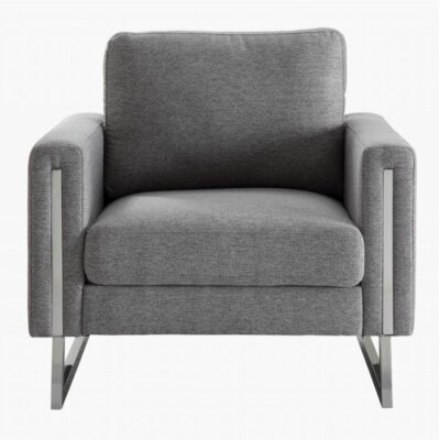 Patillo Armchair