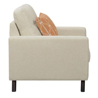 Madilynn Armchair