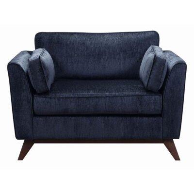 Manis Armchair