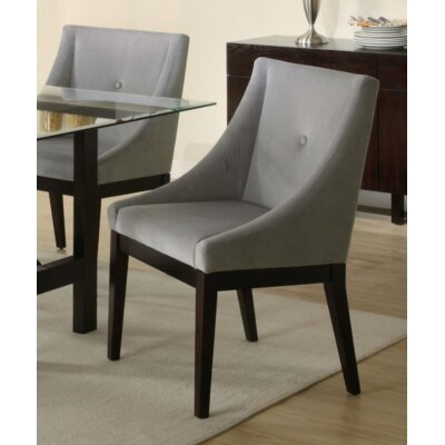 Scottie Upholstery Dining Chair