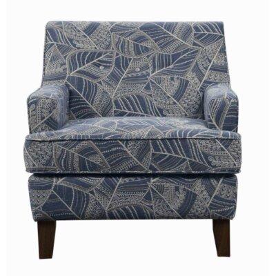 Pollitt Armchair
